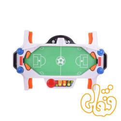 فوتبالدستی ضربه ای کیدوس Soccer Game SC-386