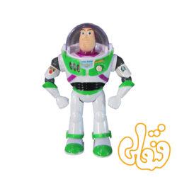 عروسک بازلایتر داستان اسباب بازیها راه رو EJ889