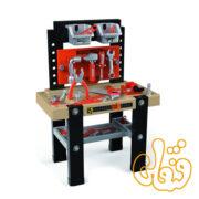میز ابزار 8013