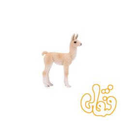 بچه لاما Llama Baby 387392