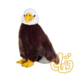 عروسک عقاب للی Aquila Media NGS 770735