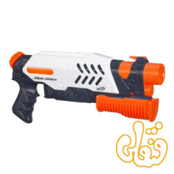 تفنگ آبپاش نرف Super Soaker Scatter Blast 28498