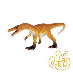 دایناسور سنگین پنجه Baryonyx 381014