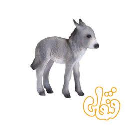 کره الاغ Donkey Foal 387398