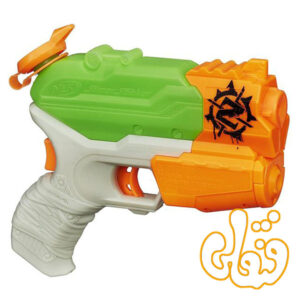 تفنگ آبپاش نرف Super Soaker Scatter Blast 28498