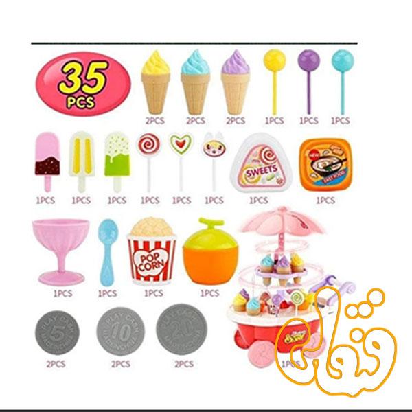 ست-چرخ-بستنی-فروشی-موزیکال-668-52