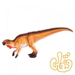 دایناسور منچوروسوروس Mandschurosaurus Deluxe 381024